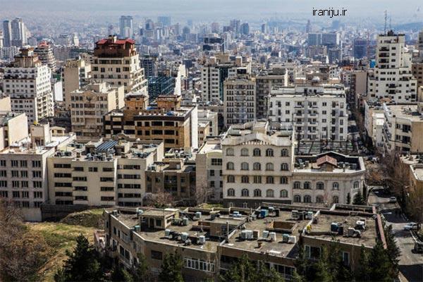 جاهای دیدنی و تفریحی محله شاهین تهران