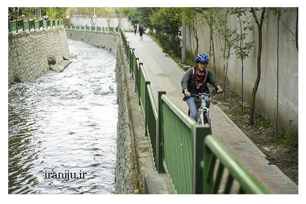 رودخانه زرگند
